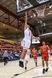 Rance Harrison Men's Basketball Recruiting Profile