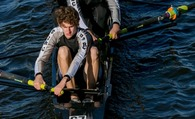 Joseph Raab's Men's Rowing Recruiting Profile