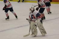 Vincent Marroni's Men's Ice Hockey Recruiting Profile