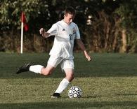 Colin Elms's Men's Soccer Recruiting Profile