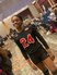 Crystyna Yates Women's Volleyball Recruiting Profile