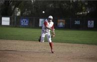 Ryan Beliveau's Baseball Recruiting Profile