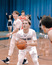 Jack Reardon Men's Basketball Recruiting Profile