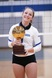 Ava Saltzgiver Women's Volleyball Recruiting Profile