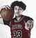 Nicholas Rodriguez Men's Basketball Recruiting Profile