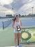 Jordan Schildcrout Women's Tennis Recruiting Profile