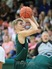 Jack Courneya Men's Basketball Recruiting Profile