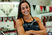 Sara Strauss Women's Swimming Recruiting Profile