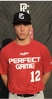 Anthony Hunerberg Baseball Recruiting Profile