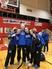 Emilie Leidig Women's Basketball Recruiting Profile