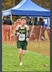 Liam Attwood Men's Track Recruiting Profile