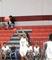 Jakelveon Booker Men's Basketball Recruiting Profile