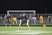 Landon Oine Football Recruiting Profile