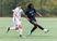 Stephen Chukumba Men's Soccer Recruiting Profile