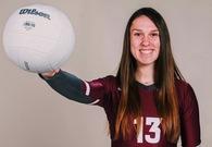 Emma Bleecher's Women's Volleyball Recruiting Profile
