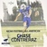 Chase Contreraz Football Recruiting Profile
