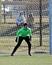 Joshua Patermo Men's Soccer Recruiting Profile