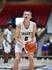 Caelum Ethridge Men's Basketball Recruiting Profile