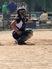Elexia Fuentes Softball Recruiting Profile