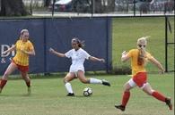Rachael Mahan's Women's Soccer Recruiting Profile