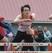 Colton Free Men's Track Recruiting Profile