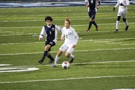Owen Almer's Men's Soccer Recruiting Profile