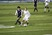 Owen Almer Men's Soccer Recruiting Profile
