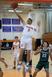 Reece Marcal Men's Basketball Recruiting Profile