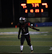 Jayjouir Roberts Football Recruiting Profile