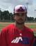 Zachary Marshall Baseball Recruiting Profile