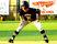 Quinn Brennan Baseball Recruiting Profile