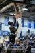 Wes Ledford Men's Basketball Recruiting Profile