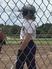 Madelynn McSherry Softball Recruiting Profile