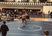 Zane Adams Wrestling Recruiting Profile