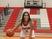 Isabella Payne Women's Basketball Recruiting Profile