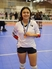 Bethany Yanez Women's Volleyball Recruiting Profile