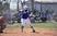 Joshua Morrison Baseball Recruiting Profile