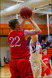 Justin Zimmers Men's Basketball Recruiting Profile