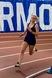 Abigail Zirbel Women's Track Recruiting Profile