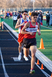 Alex Gutierrez Men's Track Recruiting Profile