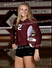 Izzy Kronenberg Women's Volleyball Recruiting Profile