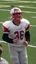 Anthony Daro Football Recruiting Profile