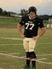 Anthony Savastano Football Recruiting Profile