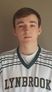 Sean Lengyel Men's Basketball Recruiting Profile