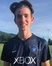 Carter Bawcutt Men's Soccer Recruiting Profile