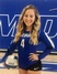 Alysa Bias Women's Volleyball Recruiting Profile