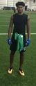 Malachi Miller Football Recruiting Profile