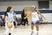 Takiya Jones Women's Basketball Recruiting Profile