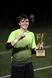 Stone Middlebrooks Men's Soccer Recruiting Profile