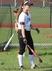 Shannon Ward Softball Recruiting Profile